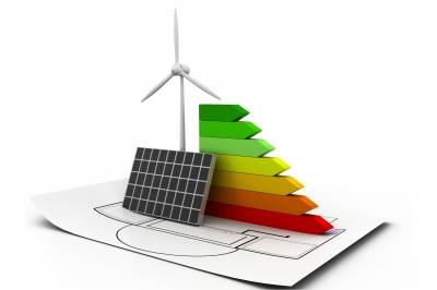 energetický audit a energetický posudek