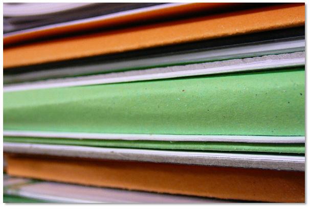 Dostupnost a kvalita podkladů hrají při zpracování energetického auditu důležitou roli