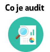 Základní informace o energetickém auditu