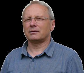 energetický auditor Ing. Zdeněk Petrtyl, firma INKAPO