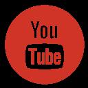 Energetický specialista Inkapo na YouTube