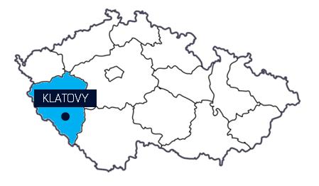 V Klatovech zpracujeme projekt zateplení/revitalizace/rekonstrukce bytového domu - panelového či zděného cihlového.