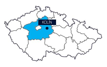 V Kolíně zpracujeme projekt zateplení/revitalizace/rekonstrukce bytového domu - panelového či zděného cihlového.