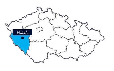 V Plzni zpracujeme projekt zateplení/revitalizace/rekonstrukce bytového domu - panelového či zděného cihlového.