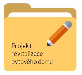 Připravíme kvalitní projektovou dokumentaci pro zateplení či revitalizaci bytového domu