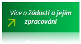 Více o žádosti o podporu Nová zelená úsporám 2013